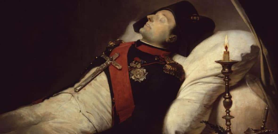 Napoleón-Bonaparte-22