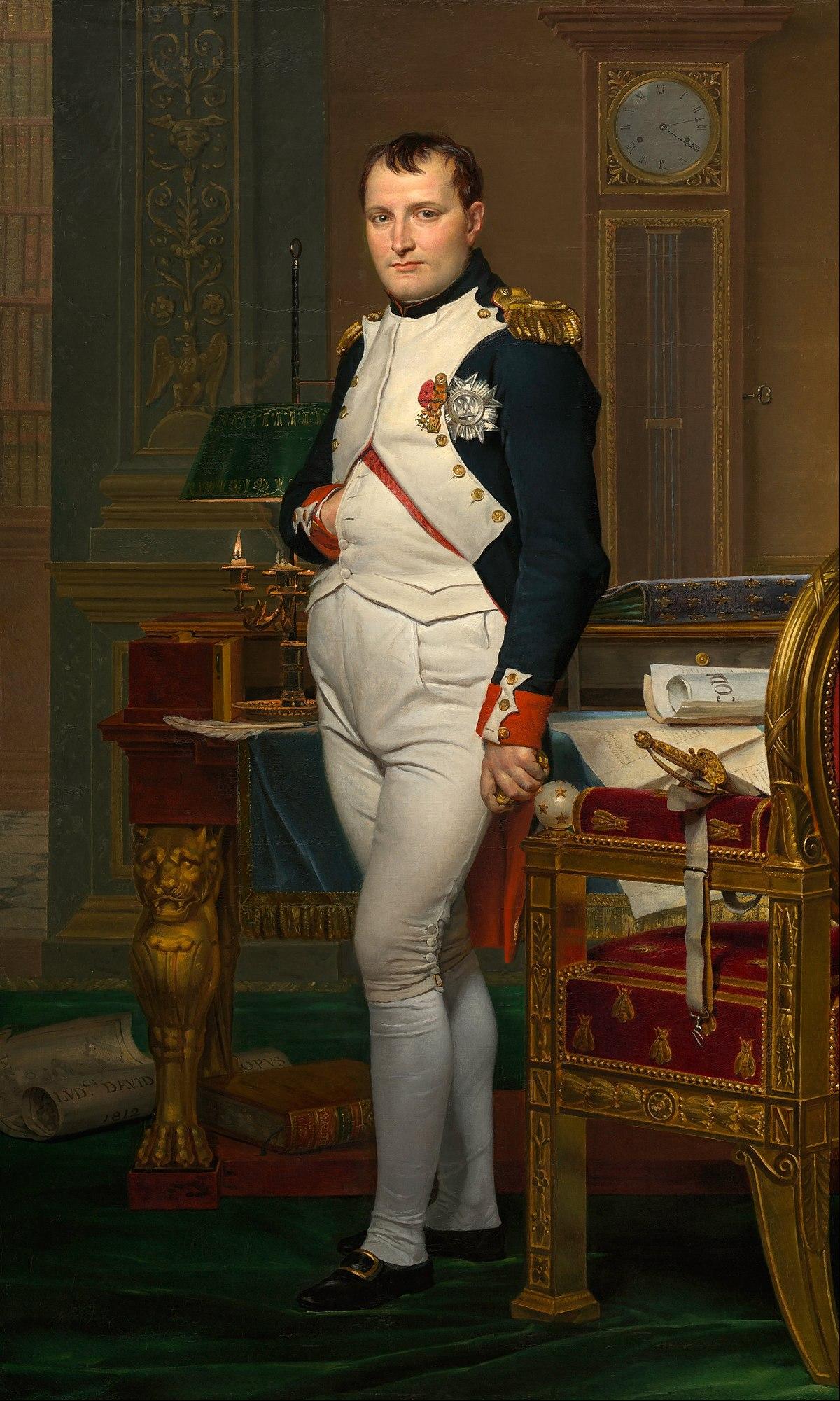 Napoleón-Bonaparte-24