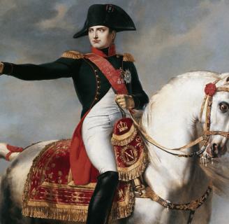 Napoleón Bonaparte: Biografía, características, frases, obras y más