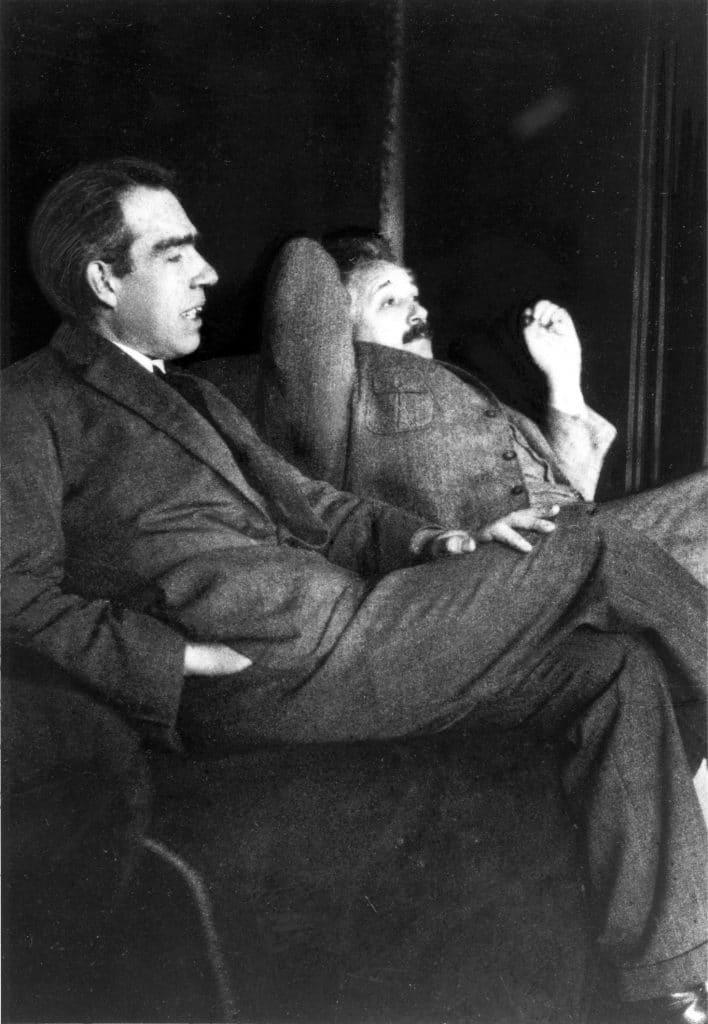 ¿Que-invento-Albert-Einstein?-5