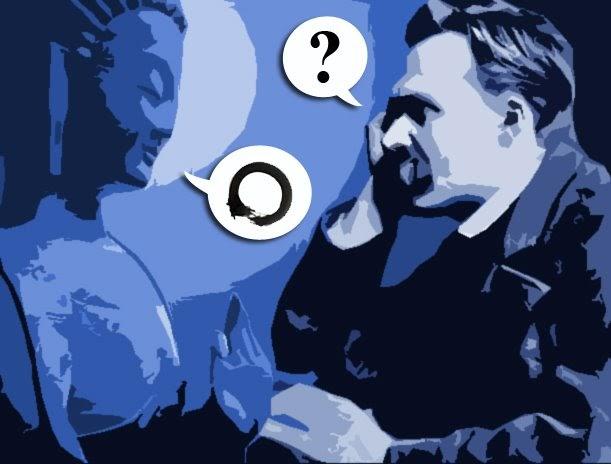 Nietzsche-20