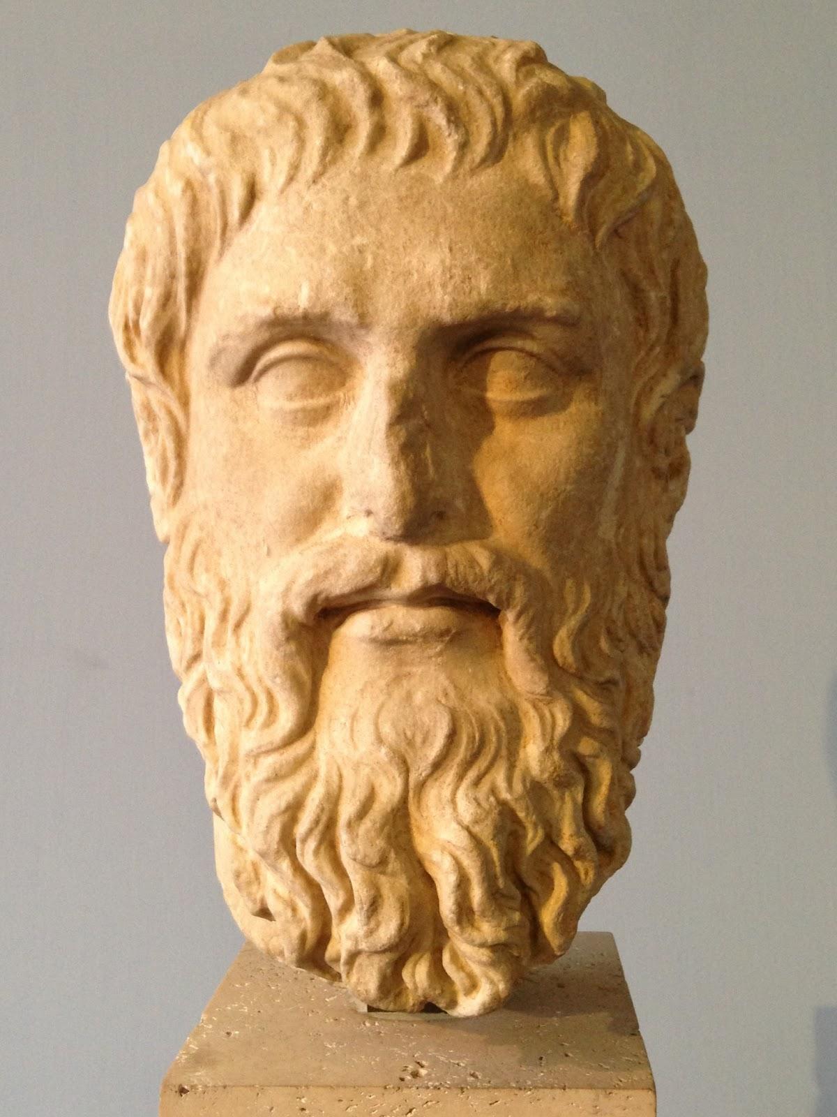 Platón-07