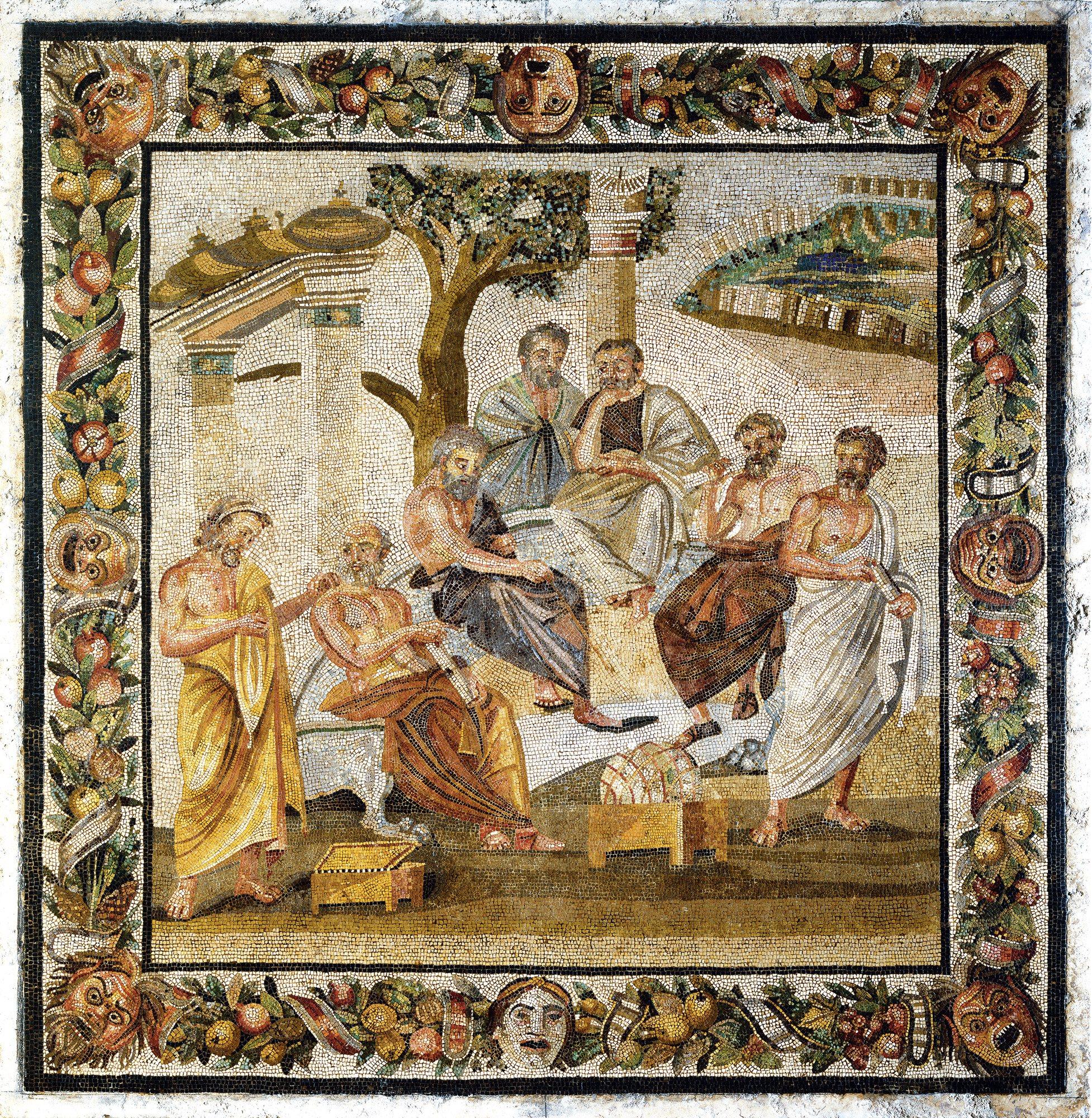 Platón-03