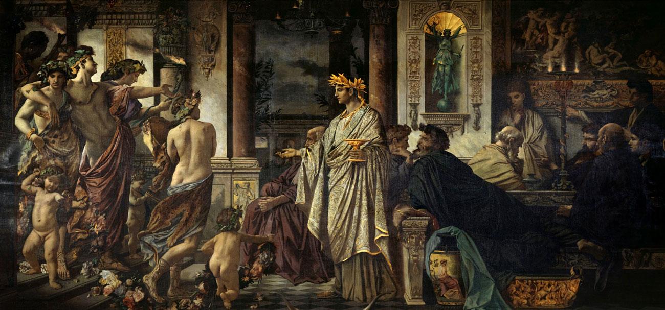 Platón-06