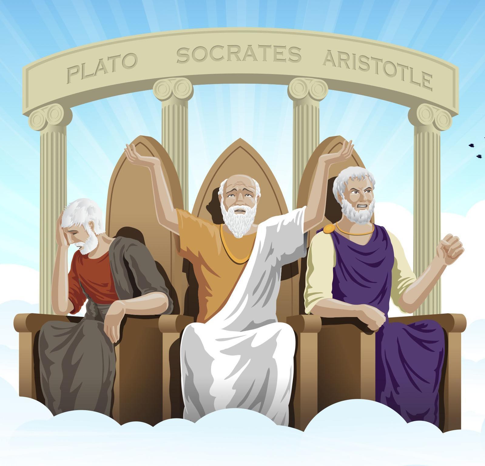 Platón-11