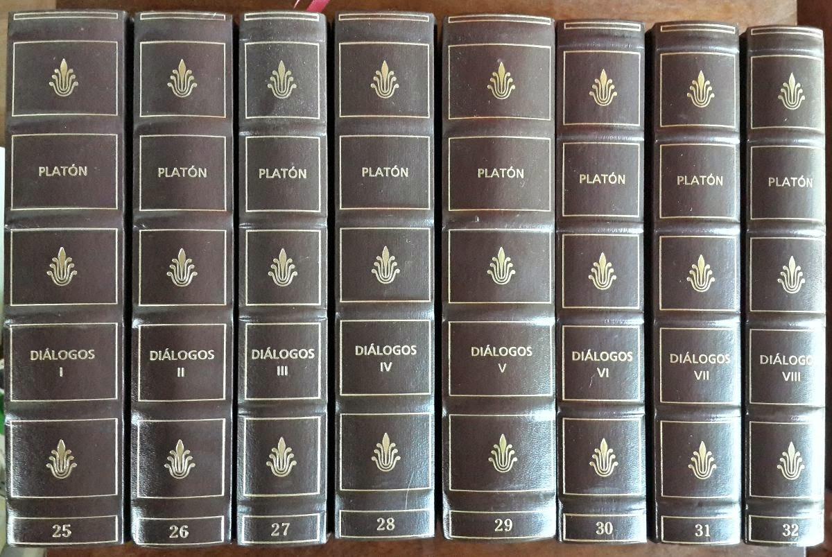Platón-12