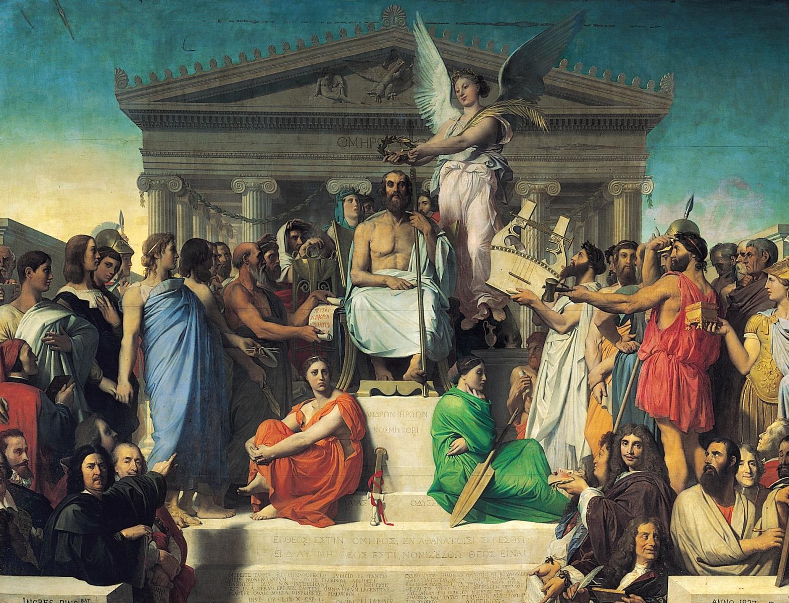 Platón-14