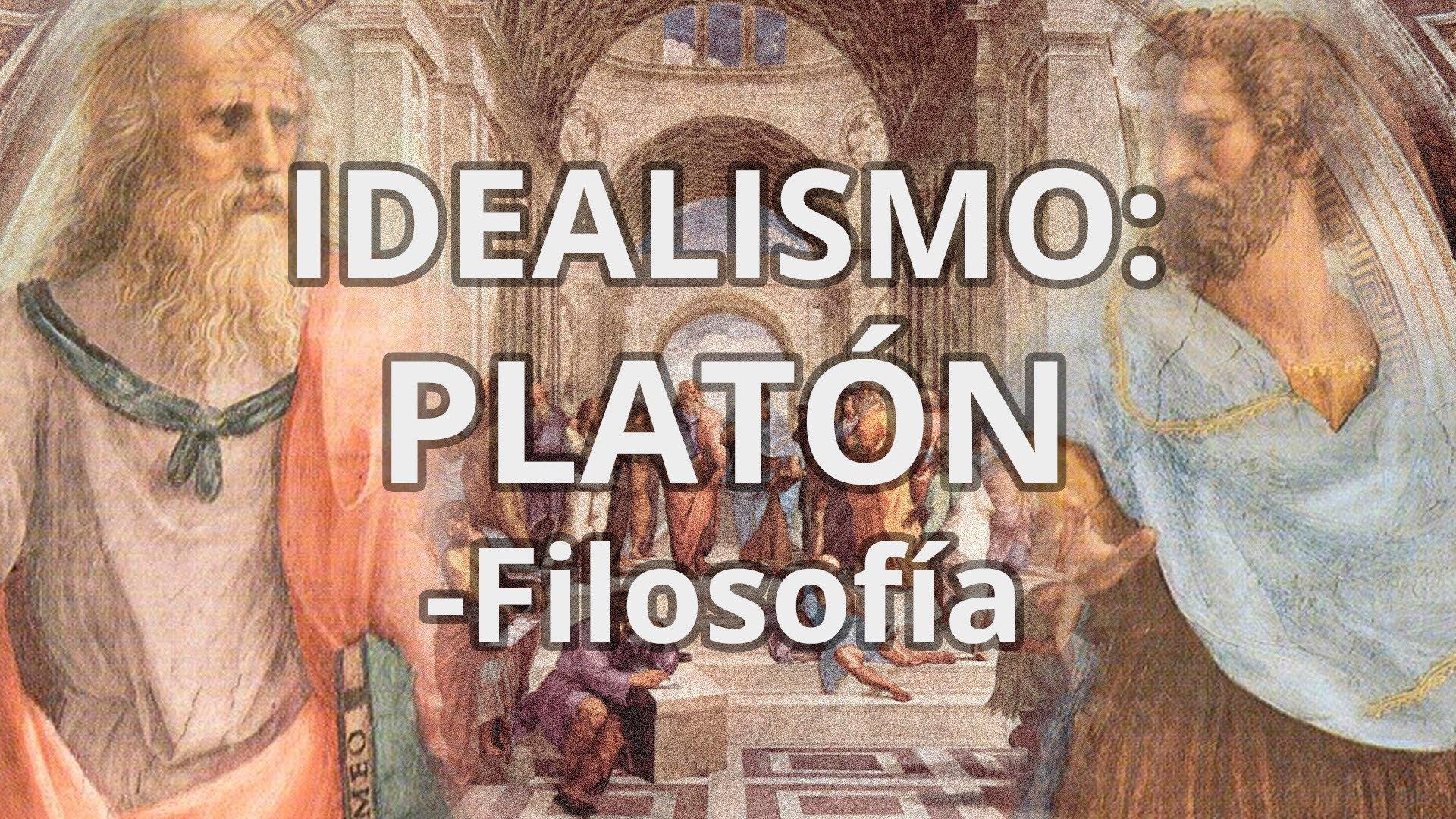 Platón-15