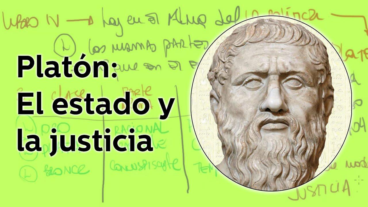 Platón-16