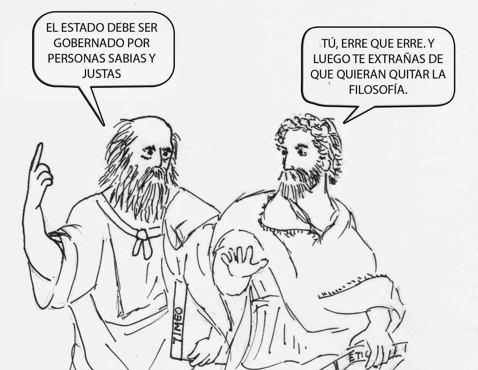 Platón-17