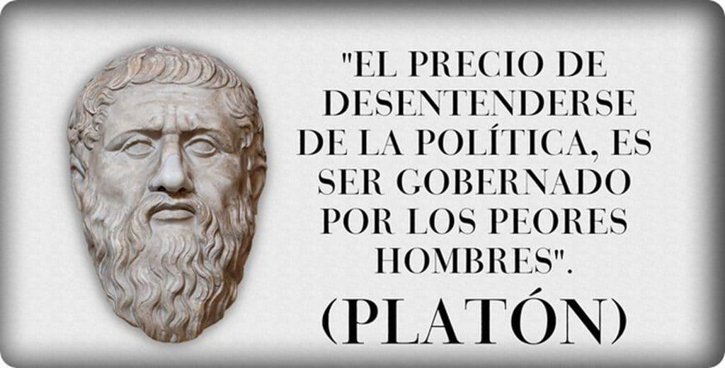 Platón-18