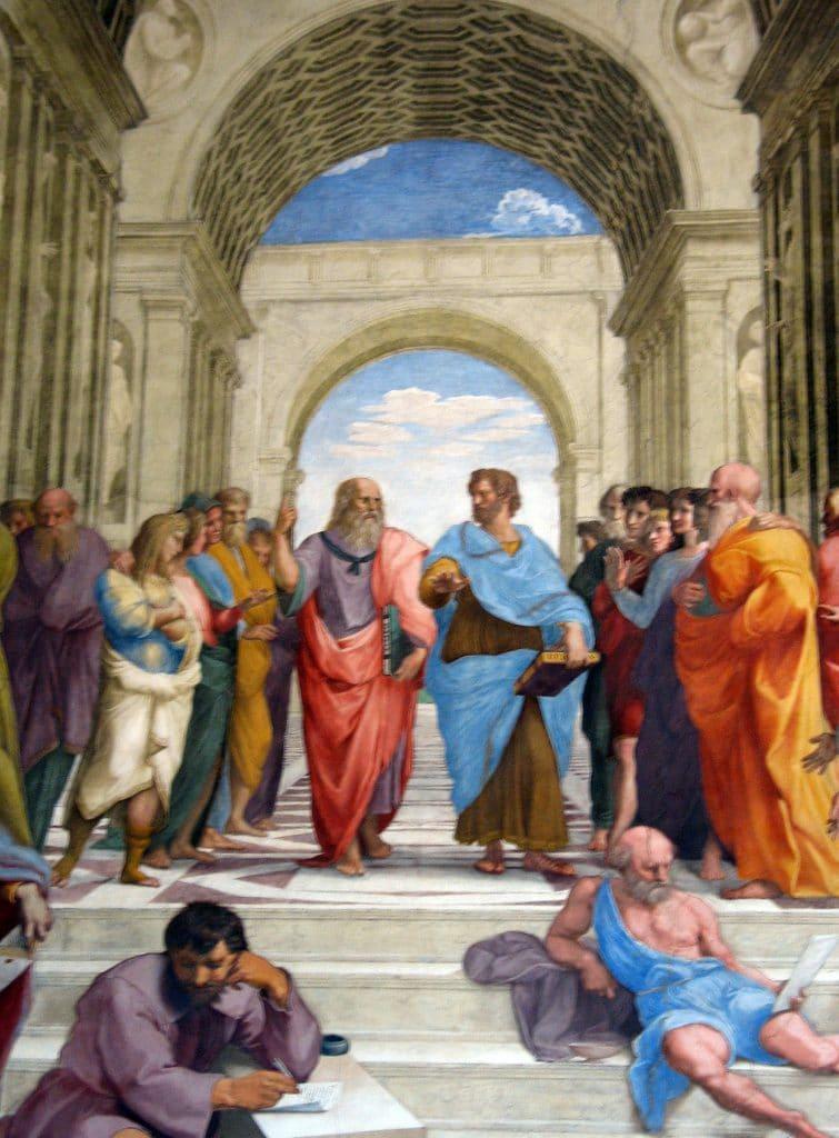Platón-20