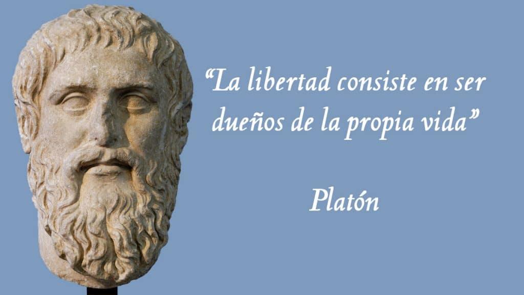 Platón-25