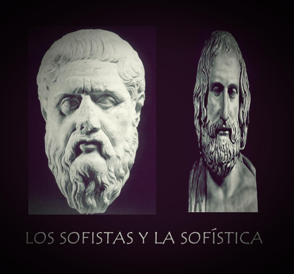Platón-26