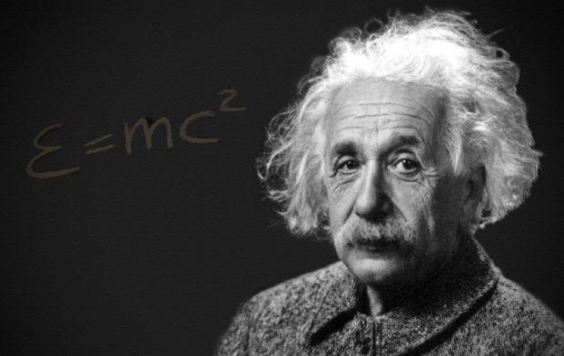 ¿Que-invento-Albert-Einstein?-15