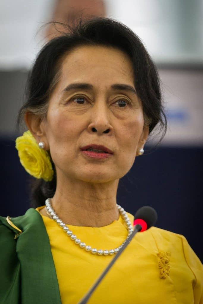 Aung-San-Suu-Kyi-1