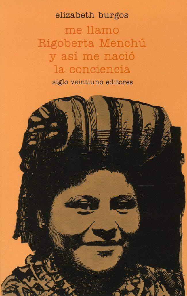 Rigoberta-Menchú-11