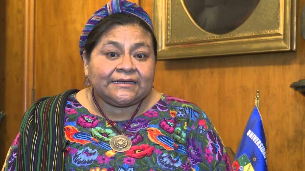 Rigoberta-Menchú-4