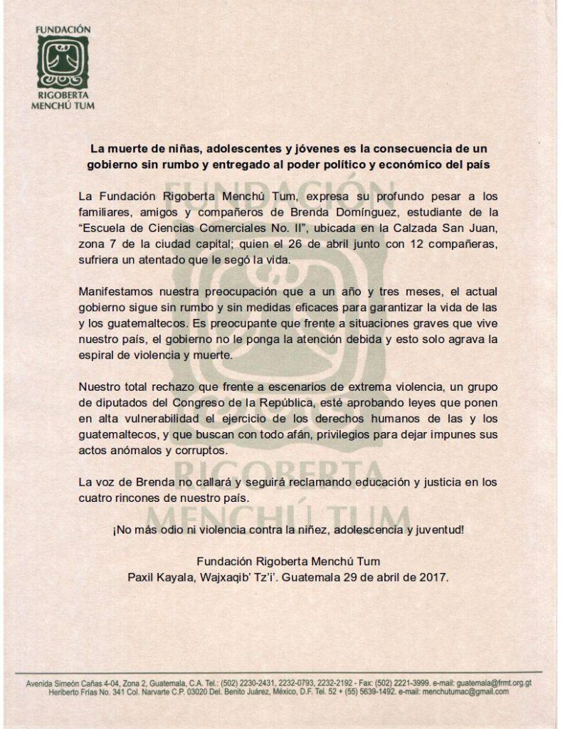 Rigoberta-Menchú-9