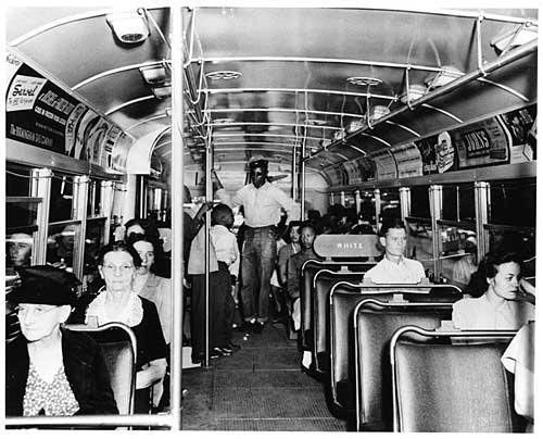 Rosa-Parks-2