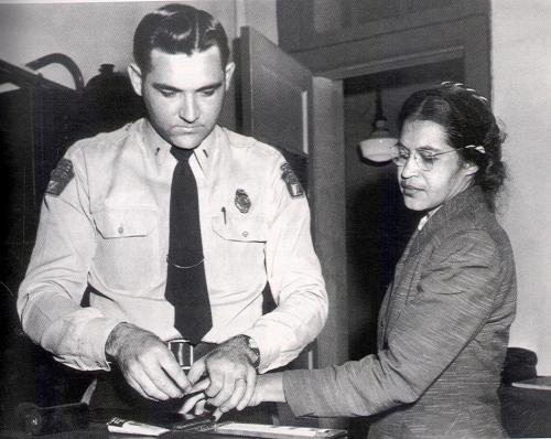 Rosa-Parks-5