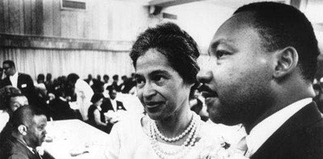 Rosa-Parks-6