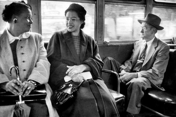 Rosa-Parks-7