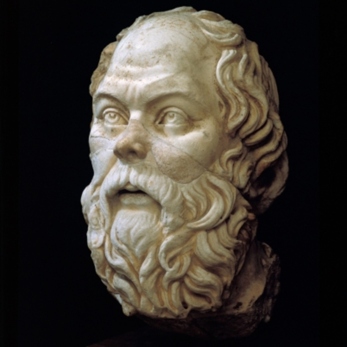 Sócrates Biografía Características Frases Aportes Y