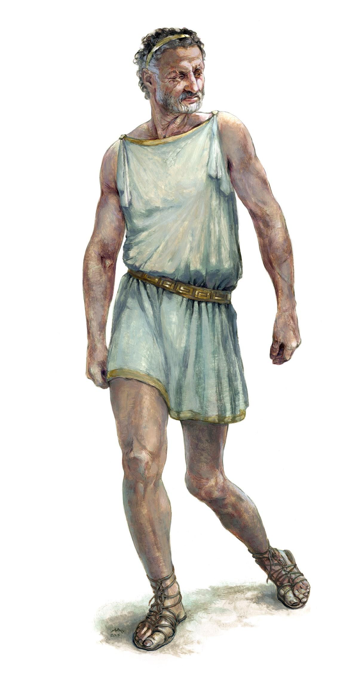 Sócrates-04