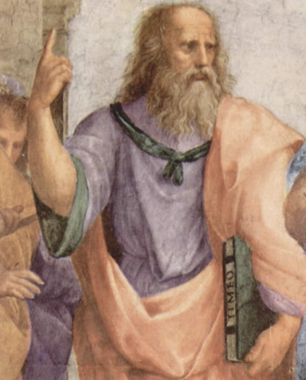 Sócrates-05