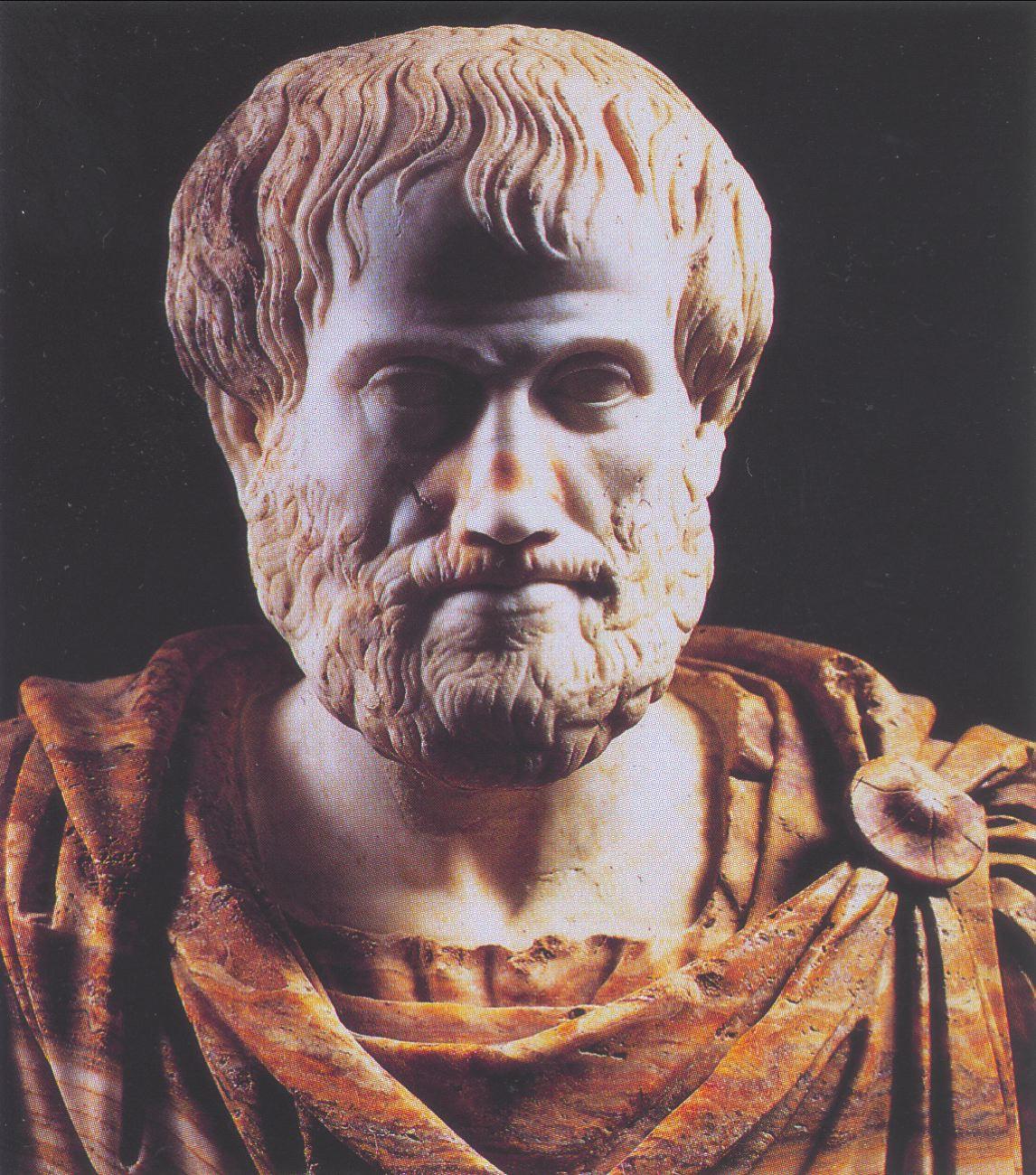 Sócrates-06