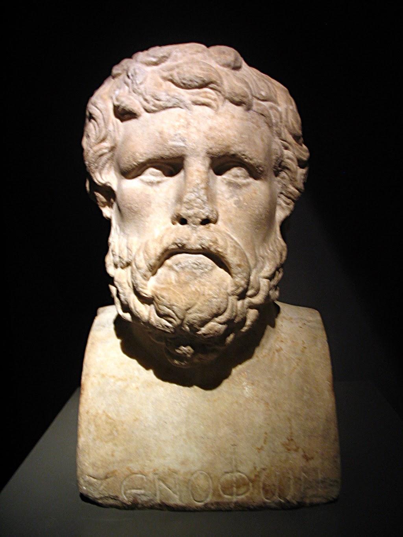 Sócrates-08