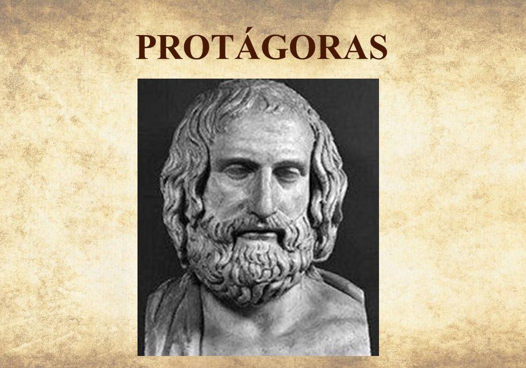 Sócrates-11