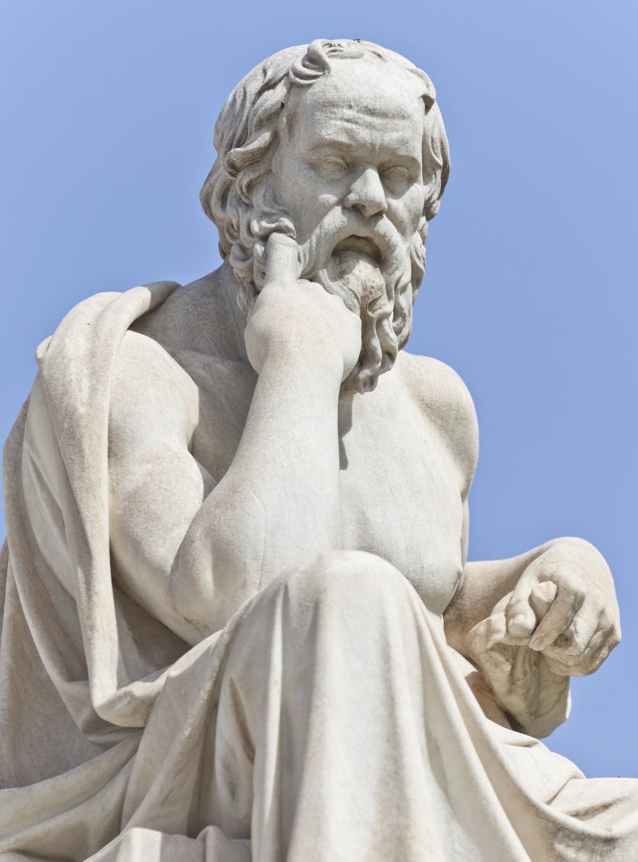 Sócrates-12