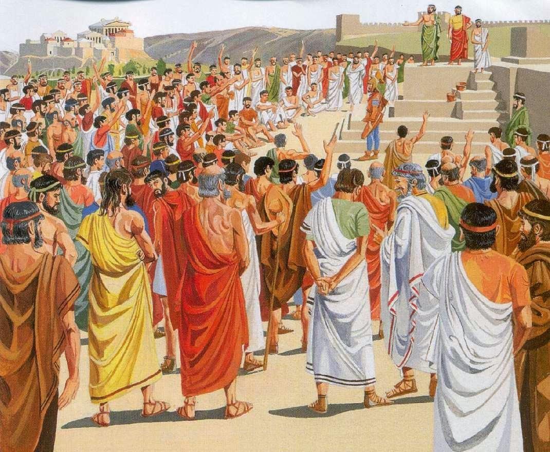 Sócrates-13