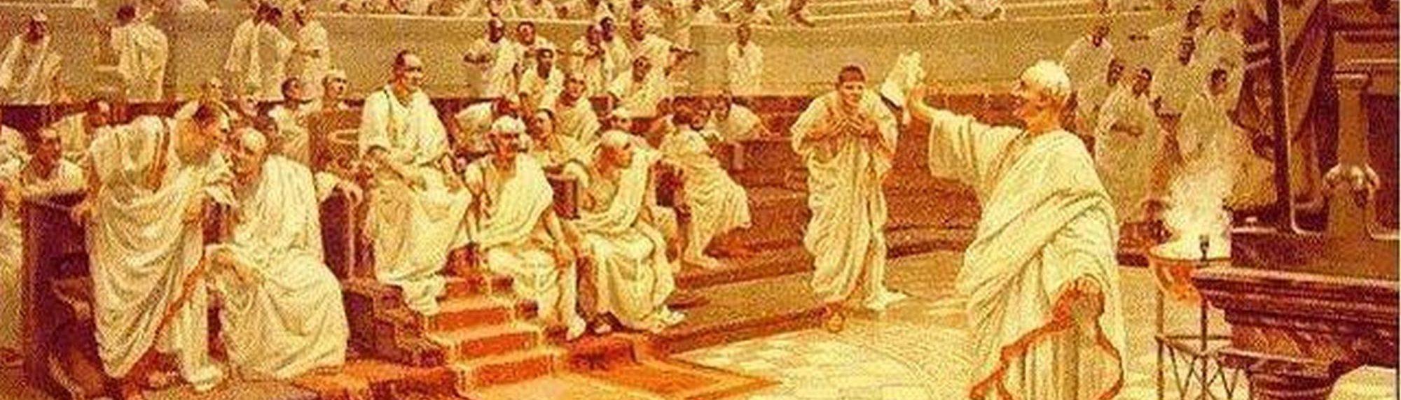Sócrates-17