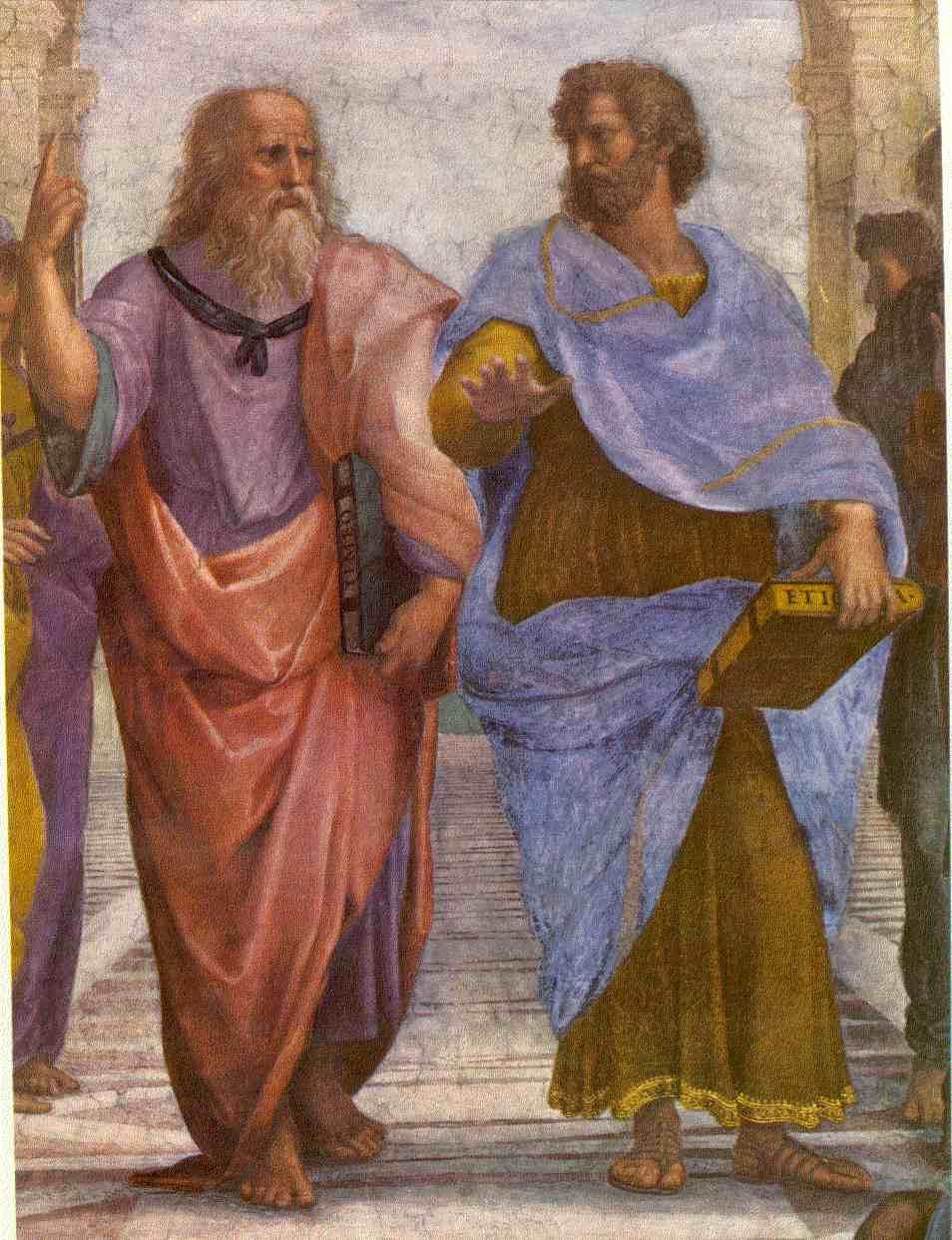 Sócrates-18