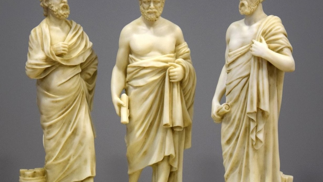 Sócrates-19