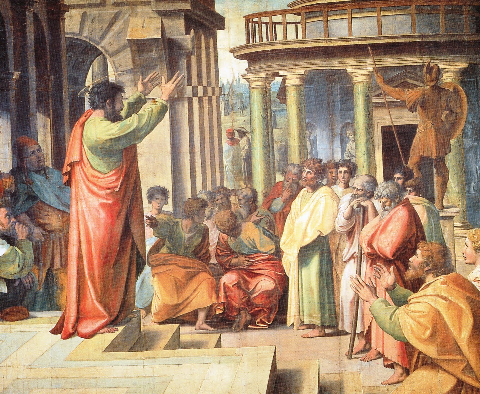 Sócrates-21