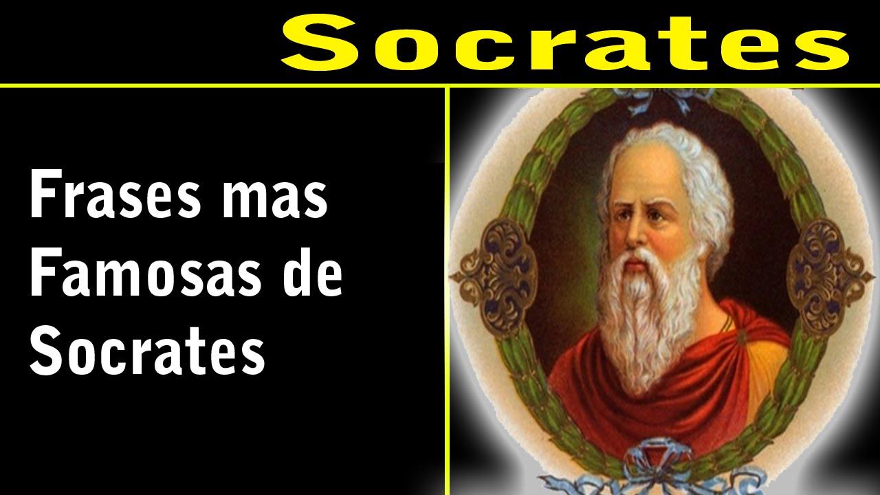 Sócrates-23
