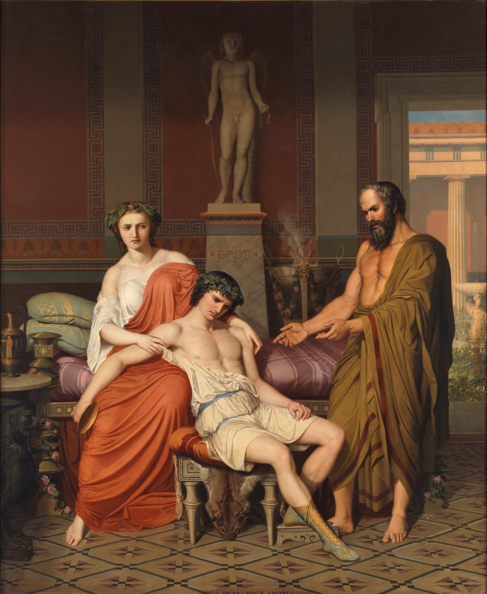 Sócrates-24