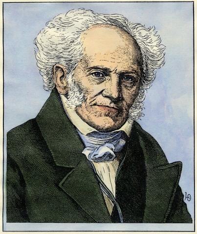 schopenhauer-25