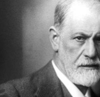 Sigmund Freud: biografía, frases, teorías, aportaciones y mucho más