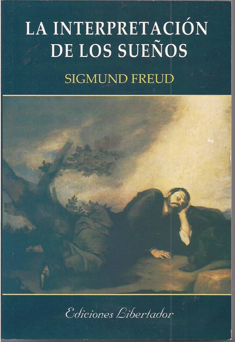 Sigmund-Freud-15