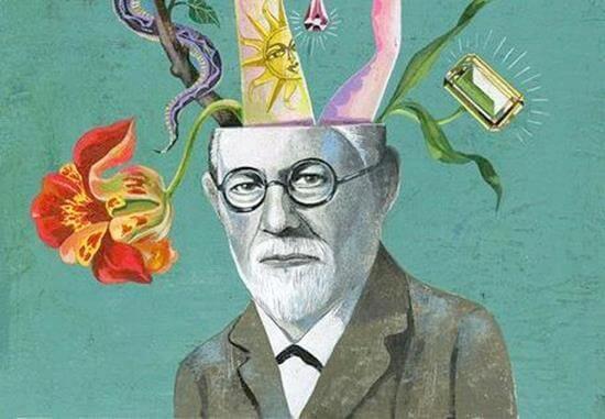 Sigmund-Freud-22