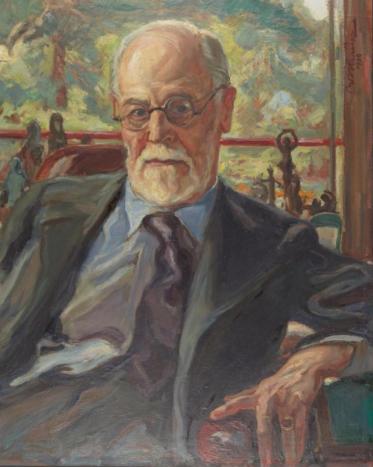 Sigmund-Freud-27