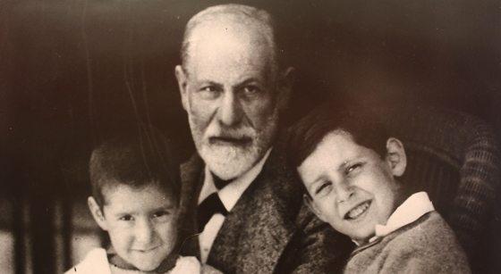 Sigmund-Freud-28