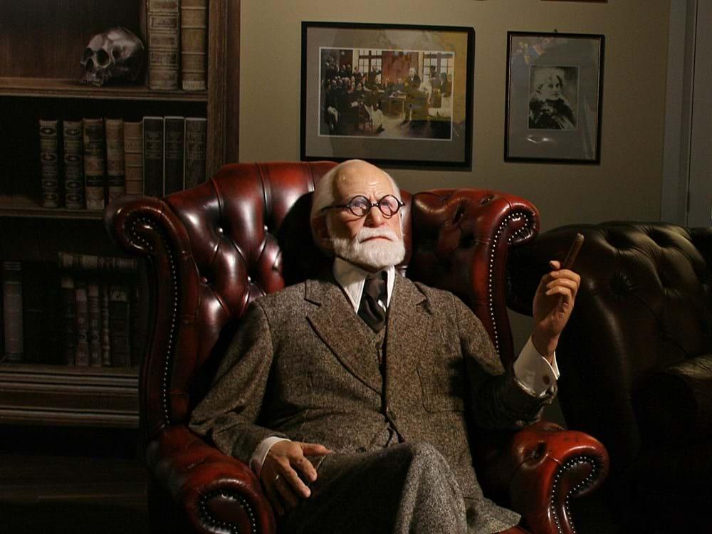 Sigmund-Freud-3