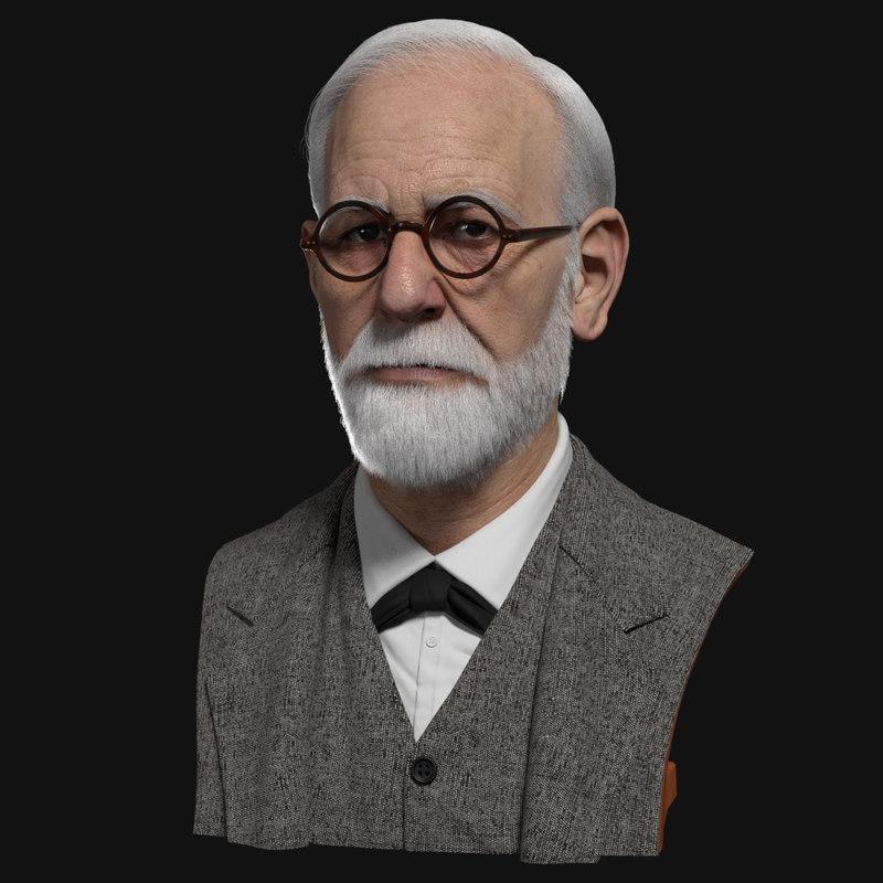 Sigmund-Freud-30