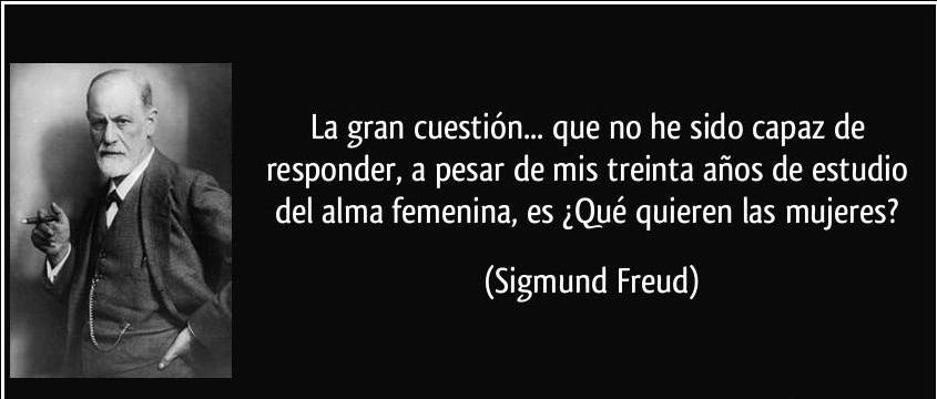 Sigmund-Freud-36